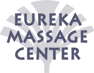 Eureka Massage Center